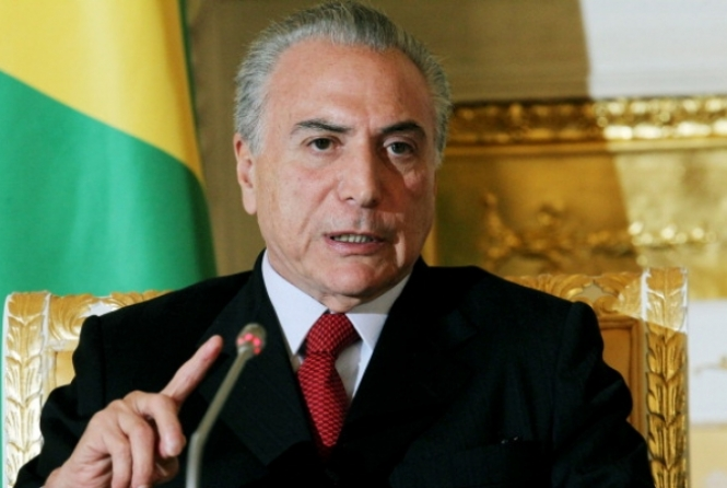 thumb-1152161013-michel-temer-resized