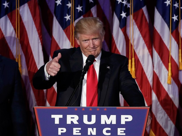 usa-election-trump_mike_segar_reuters-2