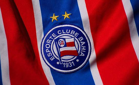 escudo-do-bahia
