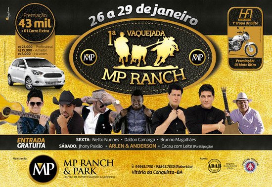 mp-ranch-vaquejada