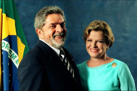 president_lula_and_marisa-479x320