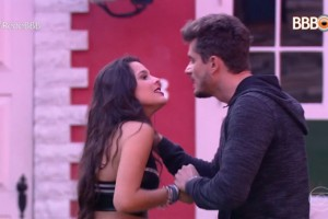 marcos-agride-emilly-bbb17
