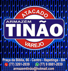 tinao-lateral-blog-do-tarugao
