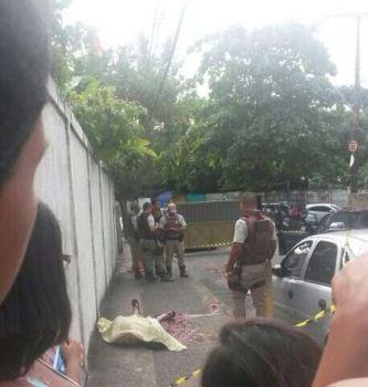 Duplo-homicídio_trobogy_foto_Marcelo_Castro_Bocão-News
