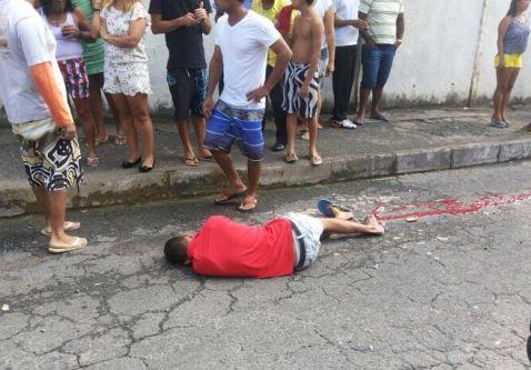 duplo homicidio 1