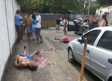 duplo homicidio 2