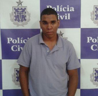 Depin - 20ª Coorpin  - Carlos - 30_07_2014