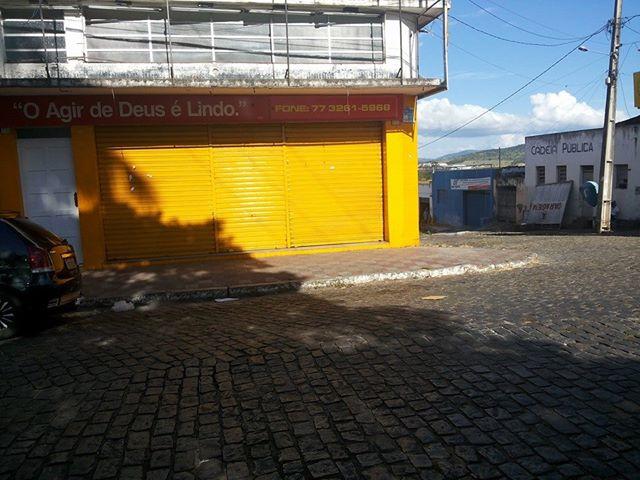 FEIRÃO