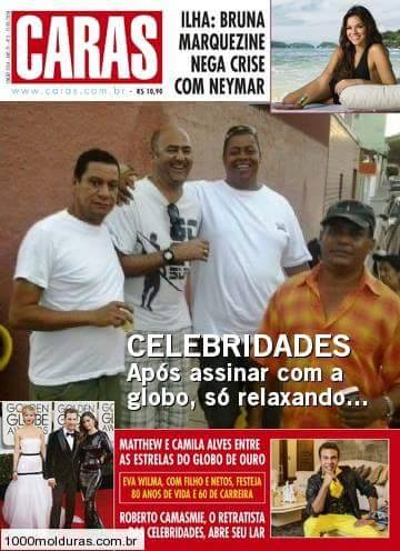 Clicio Santos