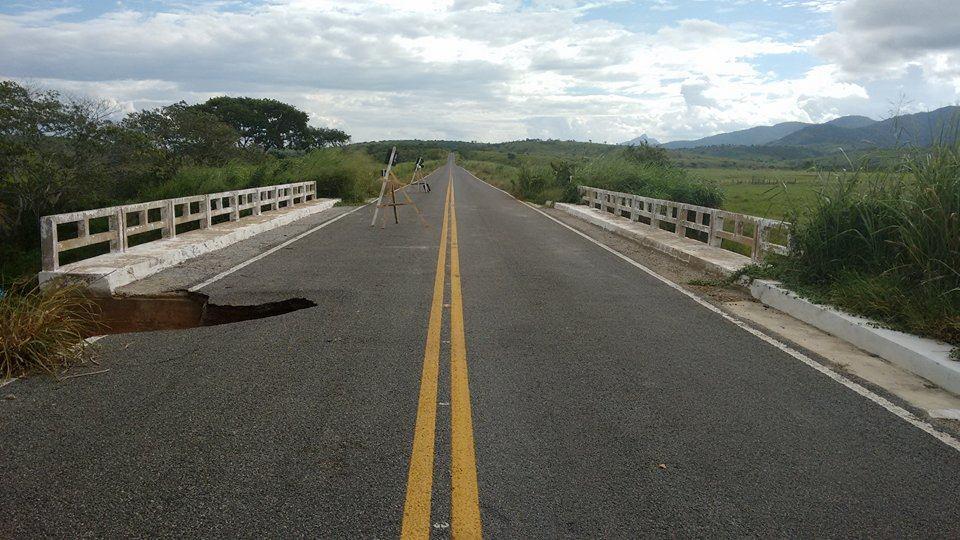 Ponte Poty1