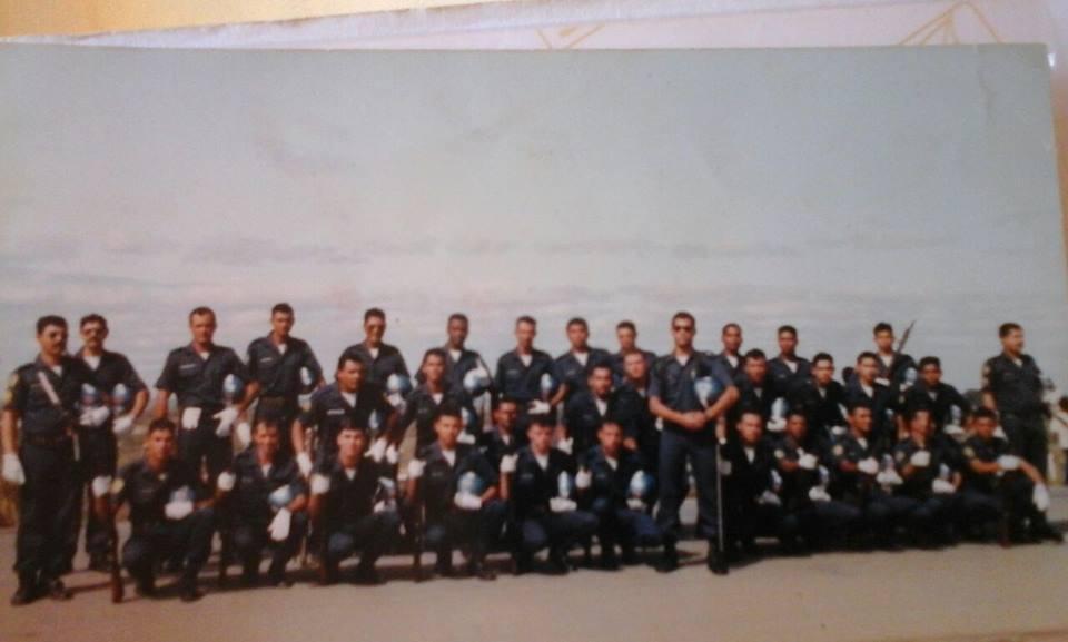 SGT ALMEIDA13