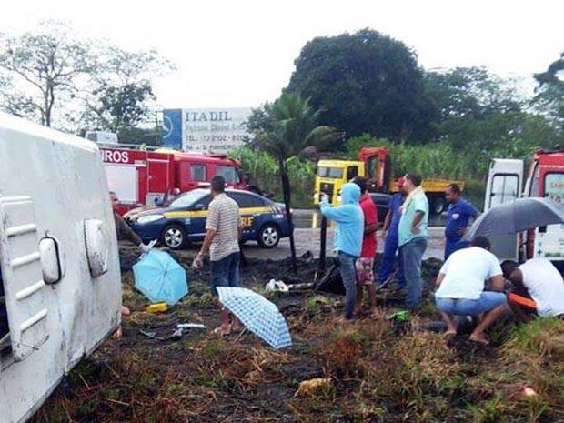 acidente_microonibus