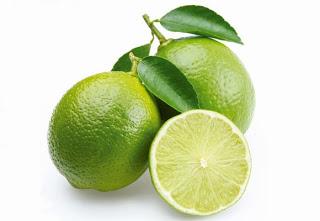 imagem de limão
