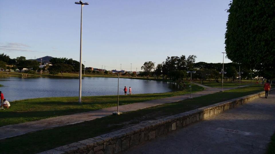 lagoa p2