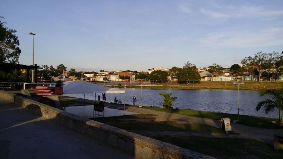 lagoa p3