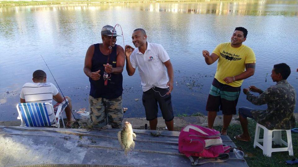 lagoa p6