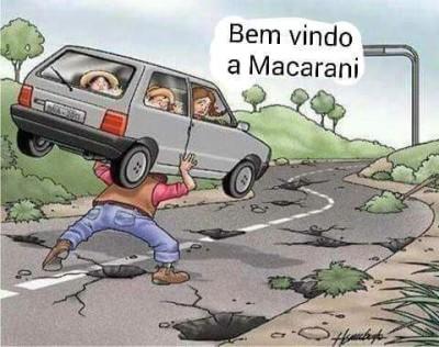 macarani