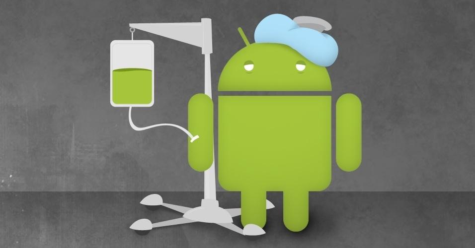 android-doente-soro-virus-1341865142790_956x500