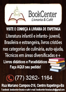 Book-Center-Itapetinga