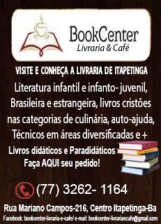 Book-Center-Itapetinga