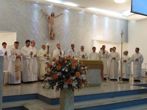 igreja das graças1