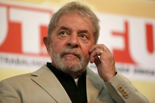 Lula 13