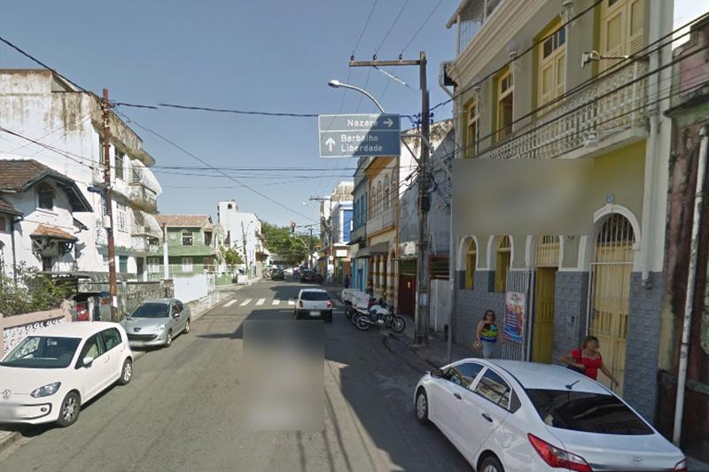 Rua-Siqueira-Campos