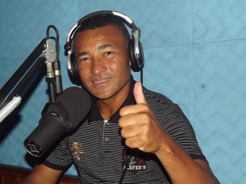 Tarugão Rádio