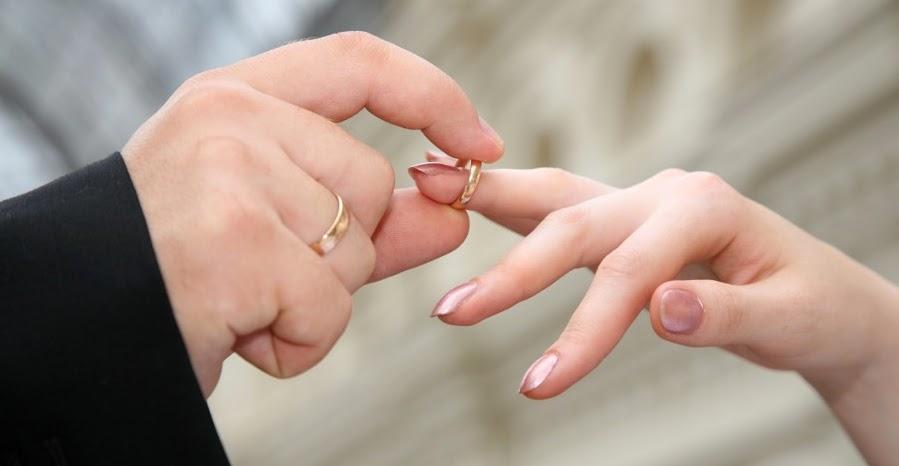 cr-aliança-de-casamento-01-1