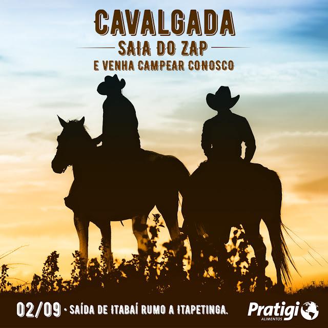 PTG_Cavalgada
