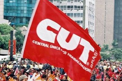 CUT-bandeira