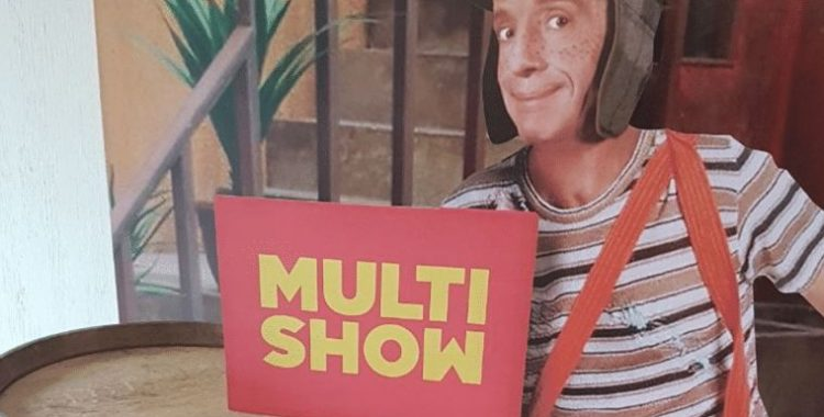 chaves-chapolin-multishow-760x428-750x380