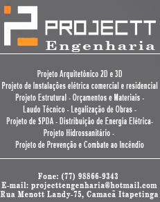 banner--engenharia