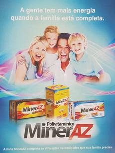 mineraz